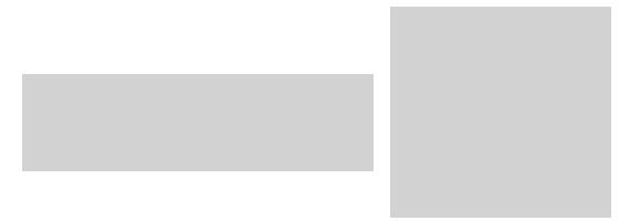 Europaweites Netzwerk - saxlease Die Leasingmanufaktur ®