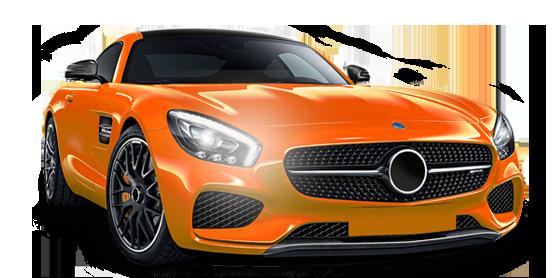 Auto-Langzeitmiete Luxusauto Sportwagen SUV
