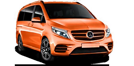 Wunschfahrzeug bei Auto-Langzeitmiete möglich - Fahrzeugzukauf
