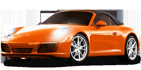 Fahrzeugzukauf für Wunschfahrzeug bei einer Auto-Langzeitmiete möglich.